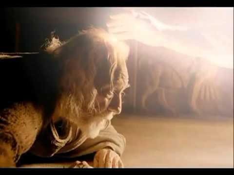 Clique para assistir Diante do Trono 13 Aleluia  - Canção do Apocalipse    CLIPE OFICIAL