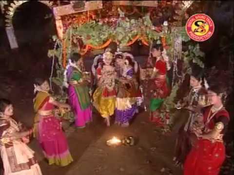 Video kosli/Sambalpuri Danda Raiee Manabhanjan concluding part. download in MP3, 3GP, MP4, WEBM, AVI, FLV January 2017