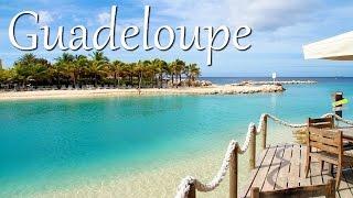Vacances en février 2016 en Guadeloupe. Réalisé avec GoPro Studio GoPro 4 Silver.