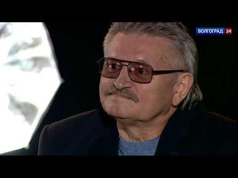 Эффективный ли губернатор Андрей Бочаров? Выпуск 28.09.17.