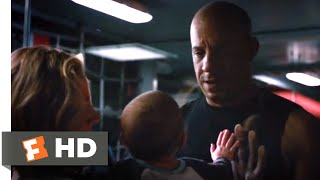 Nonton The Fate Of The Furious  2017    Save Your Son Scene  4 10    Movieclips Film Subtitle Indonesia Streaming Movie Download