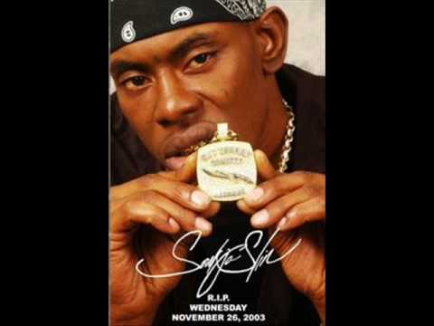 Download Soulja Slim-I'll pay for it MP3