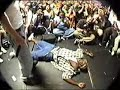 Dose One vs. Peace - Freestyle Battle at Scribble Jam '99