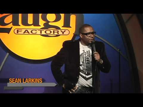 Mark Simmons, Sean Larkins & T-Rexx @ Chocolate Sundaes Comedy Show (02/12/12)