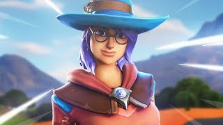 Video The Wizard of Tilted Towers - 19 Elims MP3, 3GP, MP4, WEBM, AVI, FLV November 2018