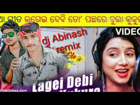 Video Lagei Debi bula kukur mix# Dj song# by#  dj Abinash download in MP3, 3GP, MP4, WEBM, AVI, FLV January 2017