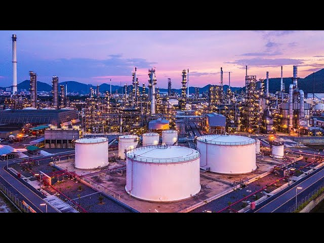 The Oil Market and the Economic Impact of COVID-19 in the Arab World