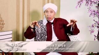 Video Kewajiban Suami Pada Istri - Buya Yahya MP3, 3GP, MP4, WEBM, AVI, FLV Desember 2017