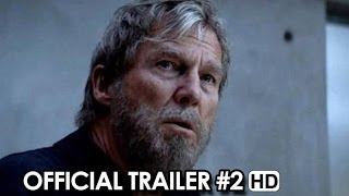 Nonton The Giver Official Trailer #2 (2014) HD Film Subtitle Indonesia Streaming Movie Download