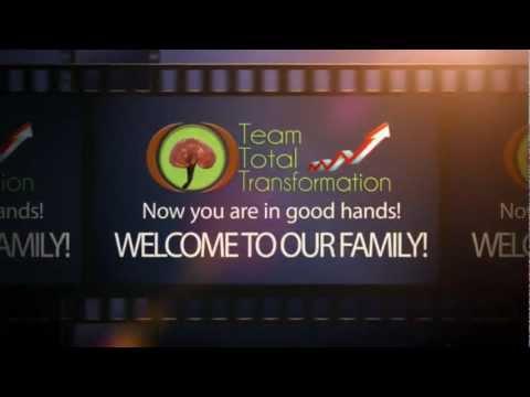 Video of Ganolifeusa-TTT