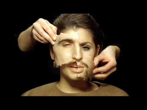Katie Melua - I cried for you lyrics