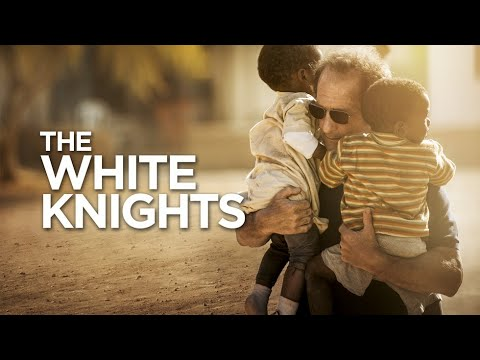 The White Knights - Official Trailer