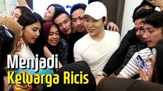 Video Undangan Exclusive ke Rumah Ria Ricis : Boleh Main Sepuasnya🇰🇷🇲🇨 MP3, 3GP, MP4, WEBM, AVI, FLV Maret 2019