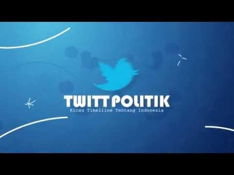 Pilkada DKI 2017 Bernuansa Pilpres