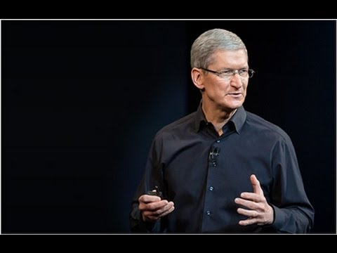 event - Watch the introduction of iPad Air, iPad mini with Retina display, and incredible new versions of iPhoto, iMovie, GarageBand, Pages, Numbers, and Keynote at ...