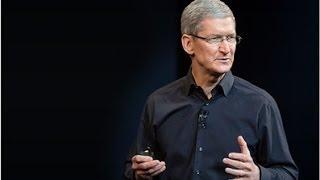 Video Apple Special Event. October 22, 2013. MP3, 3GP, MP4, WEBM, AVI, FLV Mei 2019