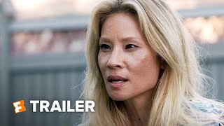 Stage Mother Trailer #1 (2020) | Movieclips Indie by Movieclips Film Festivals & Indie Films