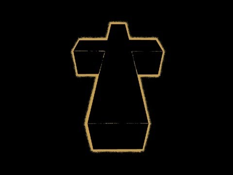 justice - Justice - † DANCE 0:00 DVNO 4:02 Genesis 7:58 Let There Be Light 11:52 Newjack 16:49 One Minute to Midnight 20:26 Phantom 24:06 Phantom Pt. II 28:29 Stress ...