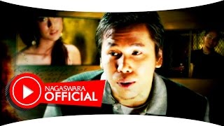 Kerispatih - Lagu Rindu (Official Music Video NAGASWARA) #music