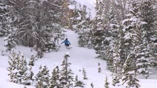 YC Skiing