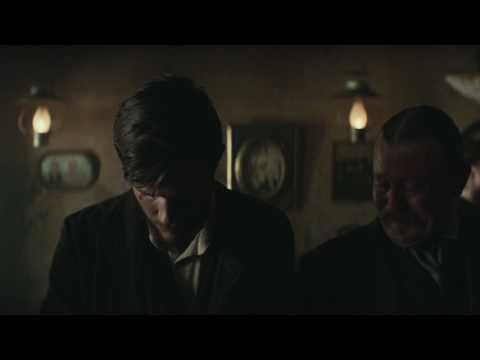 Budweiser Commercial for Super Bowl LI 2017 (2017) (Television Commercial)