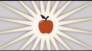 10. An Apple a Day (FULL VIDEO)