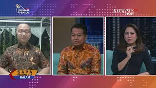 Video Arah Politik PAN, Dukung Jokowi atau Prabowo? (Bag. 1) MP3, 3GP, MP4, WEBM, AVI, FLV Oktober 2018