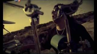 Yüksek Sadakat - Kadınım   [Yeni 2009]