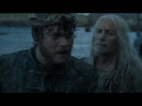 Game of Thrones Season 6: Episode #8 Recap (HBO)