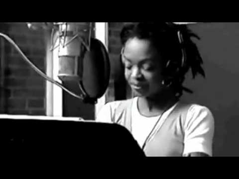 Video Lauryn Hill Turn ligths down low - studio download in MP3, 3GP, MP4, WEBM, AVI, FLV January 2017