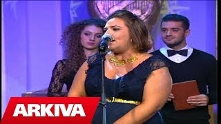 Zhurma Show Awards 2013