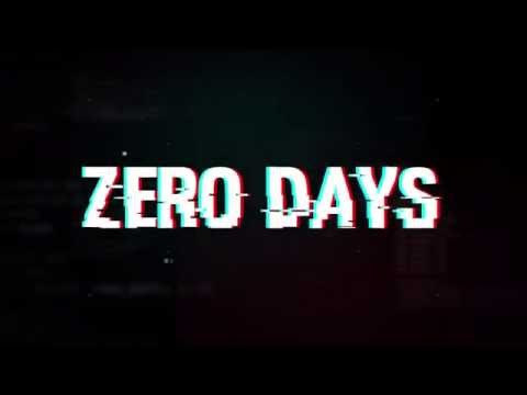 ZERO DAYS | HD TEASER (deutsch/german) | Jetzt bestellen