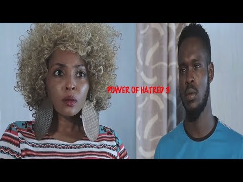 Power of Hatred 3 - New 2018 Latest Nollywood Movie [BLOCKBUSTER]