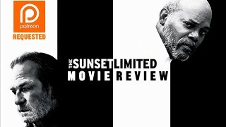 Nonton The Sunset Limited (2011) movie review Film Subtitle Indonesia Streaming Movie Download