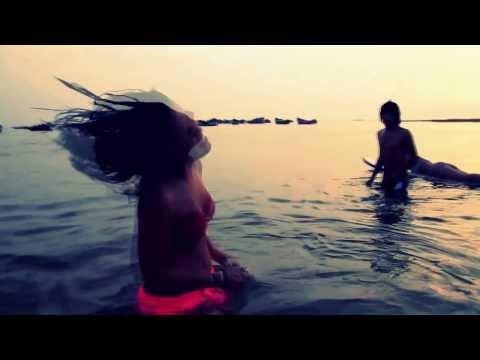 Soufiane Amal - Lilla (clip officiel)