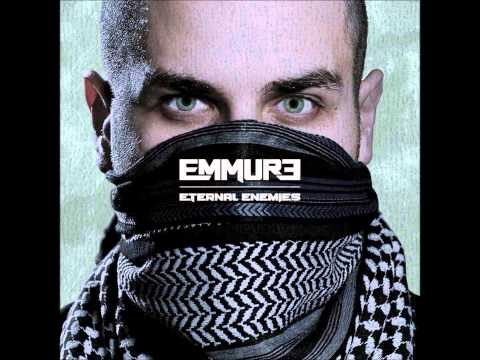 Emmure - Most Hated