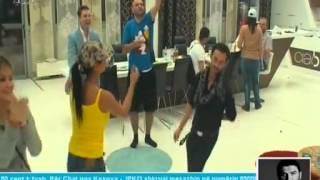 VIP SHPIJA 3 Kendon Live Jeton Cermjani Pjesa 2 E Kalli