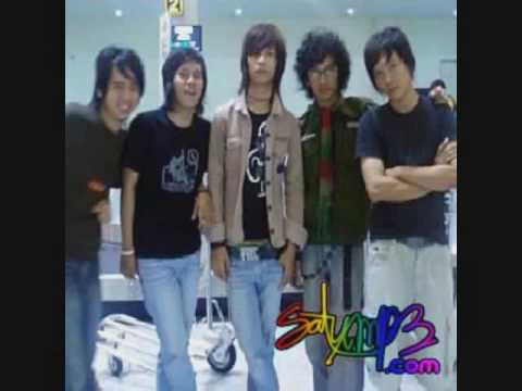 Size :76508 kb duration : 01:13 play : 101 download lagu mp3 terbaru dmasiv