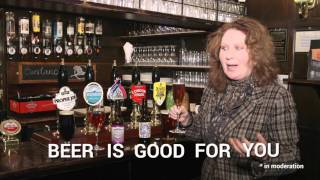 Beer United Kingdom  city photo : British beer guide: The differences between ale, stout and IPA