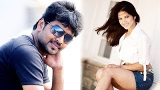 Sunny Leone to act with Jai in Tamil Movie