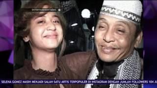 Video Dewi Persik Menginginkan Sang Ayah Untuk Tinggal di Jakarta MP3, 3GP, MP4, WEBM, AVI, FLV Juni 2019