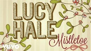Lucy Hale videoklipp Mistletoe