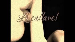 video y letra de Lo callare (audio) por Lalo Mora