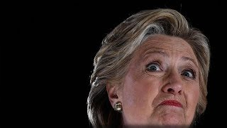Download Youtube: THIS IS IT! THE FEDS JUST WENT AFTER HILLARY FOR HER CRIMES - SHE HAS NO CHOICE BUT TO PLEAD GUILTY!