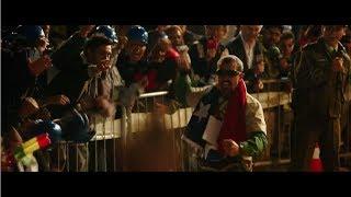 Nonton The 33  2015  Rescue Scene Mario Sep  Lveda   Hd   Film Subtitle Indonesia Streaming Movie Download