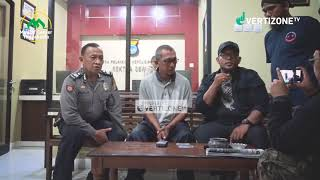 Video Rudy Ian menyebut Iblis kepada Ustadz Abdul Somad, akhirnya tertangkap di Yogyakarta MP3, 3GP, MP4, WEBM, AVI, FLV Juni 2019