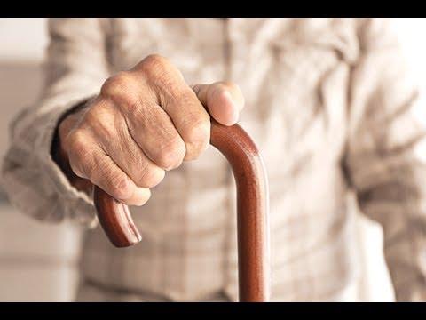 Tema de la semana: Magisterio desmiente datos y atiza guerra por pensiones