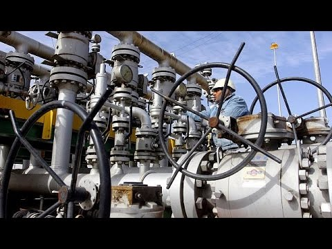 Πετρέλαιο: Το τελευταίο αγαπημένο «παιχνίδι» των κερδοσκόπων – economy