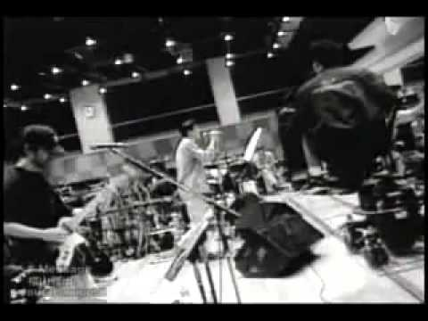 Fukuyama Masaharu -Message