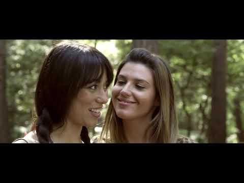 The Hike   Ausflug ins Grauen Actionfilm komplett auf Deutsch, ganzer Horrorfilm auf Deutsch  HD